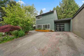 Photo 24: 4536 GARDEN GROVE Drive in Burnaby: Greentree Village House for sale (Burnaby South)  : MLS®# R2578317