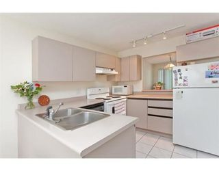 Photo 3: 8 888 W 16TH Street in North Vancouver: Hamilton Townhouse for sale : MLS®# V973821