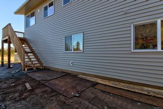 Photo 45: 4494 Marsden Rd in : CV Courtenay West House for sale (Comox Valley)  : MLS®# 861024