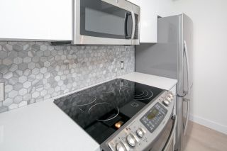 """Photo 11: 1903 1200 ALBERNI Street in Vancouver: West End VW Condo for sale in """"THE PACIFIC PALISADES"""" (Vancouver West)  : MLS®# R2211458"""