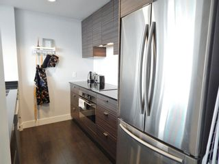 Photo 10: 906 1500 7 Street SW in Calgary: Beltline Apartment for sale : MLS®# A1086731