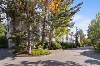 """Photo 20: 218 7591 MOFFATT Road in Richmond: Brighouse South Condo for sale in """"BRIGANTINE"""" : MLS®# R2619277"""