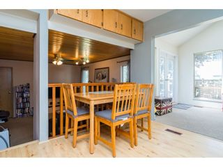 Photo 6: 8475 119A Street in Delta: Annieville House for sale (N. Delta)  : MLS®# R2270329