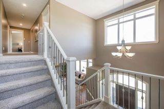Photo 21: 19 Spring Willow Way SW in Calgary: Springbank Hill Detached for sale : MLS®# A1124752