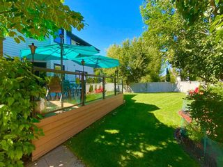 Photo 8: 3659 30 Street in Edmonton: Zone 30 House for sale : MLS®# E4236183