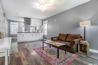 Photo 4: 915 G Avenue North in Saskatoon: Caswell Hill Residential for sale : MLS®# SK836210