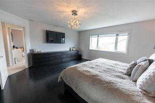 Photo 24: 43 Birch Point Place in Winnipeg: South Pointe Residential for sale (1R)  : MLS®# 202114638