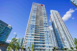Photo 2: 2305 6080 MCKAY Avenue in Burnaby: Metrotown Condo for sale (Burnaby South)  : MLS®# R2591426