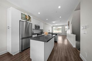 """Photo 6: 40 20966 77A Avenue in Langley: Willoughby Heights Townhouse for sale in """"Nature's Walk"""" : MLS®# R2574825"""