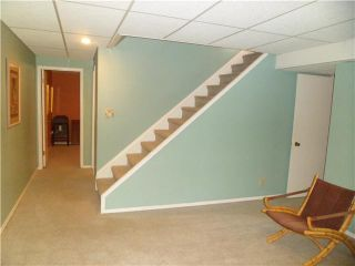 Photo 15: 102 LOCK Crescent: Okotoks Residential Detached Single Family for sale : MLS®# C3511006