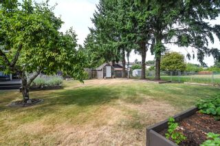 Photo 7: 1609 22nd St in Courtenay: CV Courtenay City House for sale (Comox Valley)  : MLS®# 883618