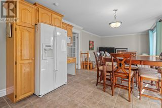 Photo 19: 19 Goldeneye Place in Mount Pearl: House for sale : MLS®# 1237845