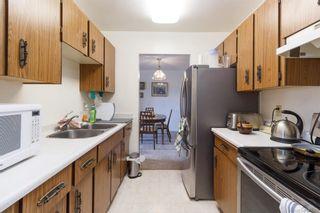 Photo 10: 406 1145 Hilda St in Victoria: Vi Fairfield West Condo for sale : MLS®# 843863