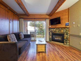 Photo 2: 127 1155 Resort Dr in PARKSVILLE: PQ Parksville Condo for sale (Parksville/Qualicum)  : MLS®# 803615