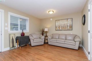 Photo 17: 2083 Longspur Dr in VICTORIA: La Bear Mountain House for sale (Langford)  : MLS®# 819774