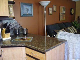 Photo 7: 210 City View Estates in Regina: Albert Park Residential for sale : MLS®# SK859998