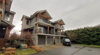 """Photo 19: 3 39758 GOVERNMENT Road in Squamish: Northyards 1/2 Duplex for sale in """"Arbourwoods"""" : MLS®# R2548997"""