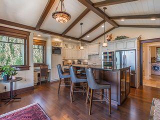 Photo 12: 5476 Bayshore Dr in : Na North Nanaimo House for sale (Nanaimo)  : MLS®# 882283