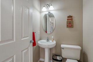 Photo 19: 32 ROCKYWOOD Park NW in Calgary: Rocky Ridge Detached for sale : MLS®# A1091115