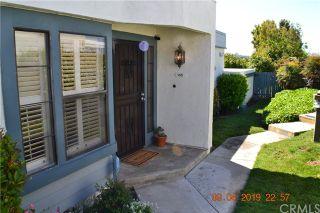 Photo 3: VISTA Condo for sale : 2 bedrooms : 145 Bronze Way