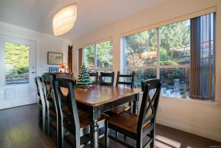 Photo 16: 3701 N Arbutus Dr in : ML Cobble Hill House for sale (Malahat & Area)  : MLS®# 861558