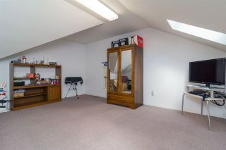 Photo 19: 931 COTTONWOOD Avenue in Coquitlam: Coquitlam West House for sale : MLS®# R2199150