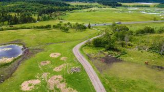 Photo 13: 2955 S CARIBOO 97 Highway in Williams Lake: 150 Mile House House for sale (Williams Lake (Zone 27))  : MLS®# R2591848
