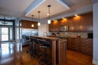 Photo 7: 23 381 Oak Forest Crescent in Winnipeg: Condominium for sale (5W)  : MLS®# 202104235