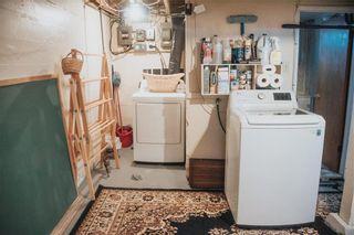 Photo 24: 539 Lipton Street in Winnipeg: Residential for sale (5C)  : MLS®# 202104780