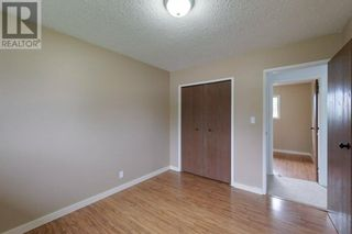 Photo 7: 512 12 Street SE in Slave Lake: House for sale : MLS®# A1148703