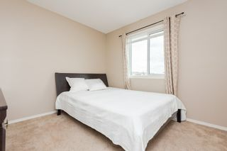 Photo 31: 7322 ARMOUR Crescent in Edmonton: Zone 56 House for sale : MLS®# E4223430