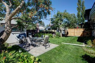 Photo 27: 6207 Lloyd Crescent SW in Calgary: Lakeview Detached for sale : MLS®# A1144940