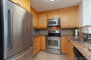Photo 11: UNIVERSITY CITY Condo for sale : 1 bedrooms : 3550 Lebon Dr #6421 in San Diego