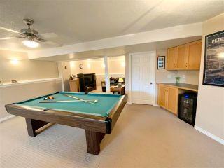 Photo 16: 417 Garden Meadows Drive: Wetaskiwin House for sale : MLS®# E4219194