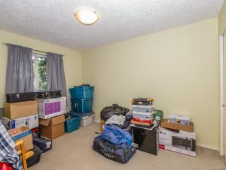 Photo 12: 3161 Golab Pl in DUNCAN: Du West Duncan Half Duplex for sale (Duncan)  : MLS®# 789481