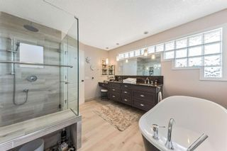 Photo 21: 119 Sierra Morena Place SW in Calgary: Signal Hill Detached for sale : MLS®# A1138838