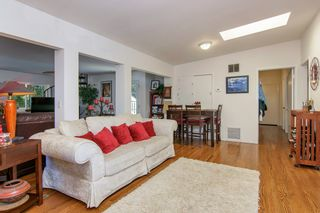 Photo 7: MISSION HILLS House for sale : 3 bedrooms : 3867 Pringle Street in San Diego
