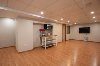 Photo 17: 1143 Fairfield Avenue in Winnipeg: Fairfield Park Residential for sale (1S)  : MLS®# 202117938