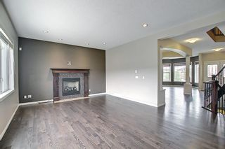 Photo 10: 108 RAINBOW FALLS Lane: Chestermere Detached for sale : MLS®# A1136893