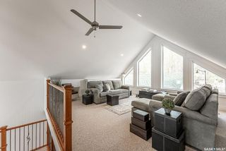 Photo 24: 174 Janice Place in Emma Lake: Residential for sale : MLS®# SK855448