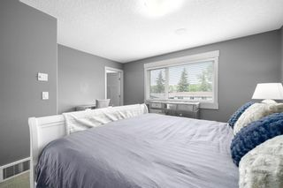 Photo 14: 2 4726 17 Avenue NW in Calgary: Montgomery Row/Townhouse for sale : MLS®# A1116859