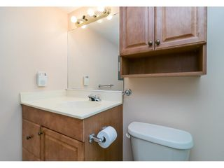 "Photo 36: 5814 122 Street in Surrey: Panorama Ridge Townhouse for sale in ""LAKEBRIDGE"" : MLS®# R2596480"