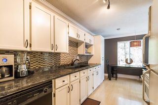 """Photo 2: 2 12334 224 Street in Maple Ridge: East Central Townhouse for sale in """"Deer Creek Place"""" : MLS®# R2077256"""