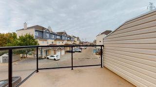 Photo 32: 9 3010 33 Avenue in Edmonton: Zone 30 Townhouse for sale : MLS®# E4263659