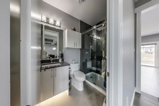 Photo 10: 4622 CHARLES Way in Edmonton: Zone 55 House for sale : MLS®# E4245720