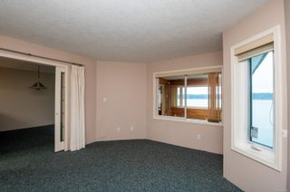 Photo 15: 6 553 N Island Hwy in : CR Campbell River North Condo for sale (Campbell River)  : MLS®# 863183