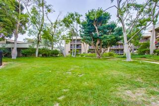 Photo 20: MISSION VALLEY Condo for sale : 1 bedrooms : 6202 Friars Rd #310 in San Diego