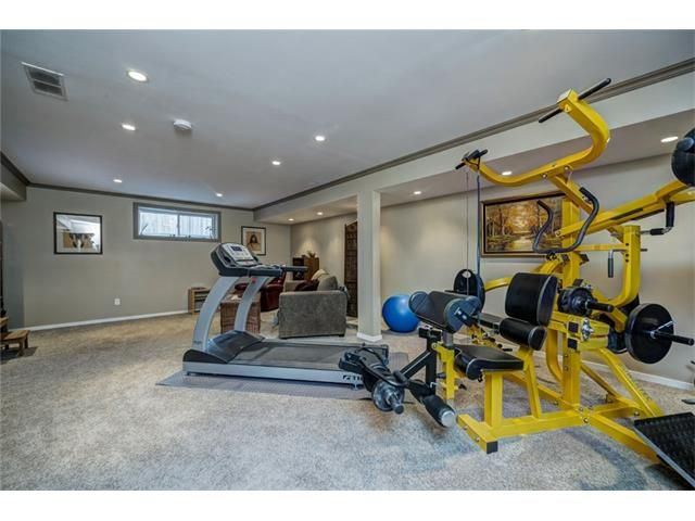 Photo 43: Photos: 137 COVE Court: Chestermere House for sale : MLS®# C4090938