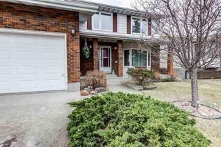 Photo 3: 10536 26 Avenue in Edmonton: Zone 16 House for sale : MLS®# E4241247