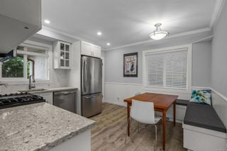 Photo 8: 1698 North Dairy Rd in : SE Camosun House for sale (Saanich East)  : MLS®# 863926